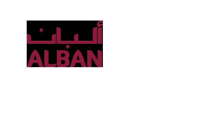 Alban Company
